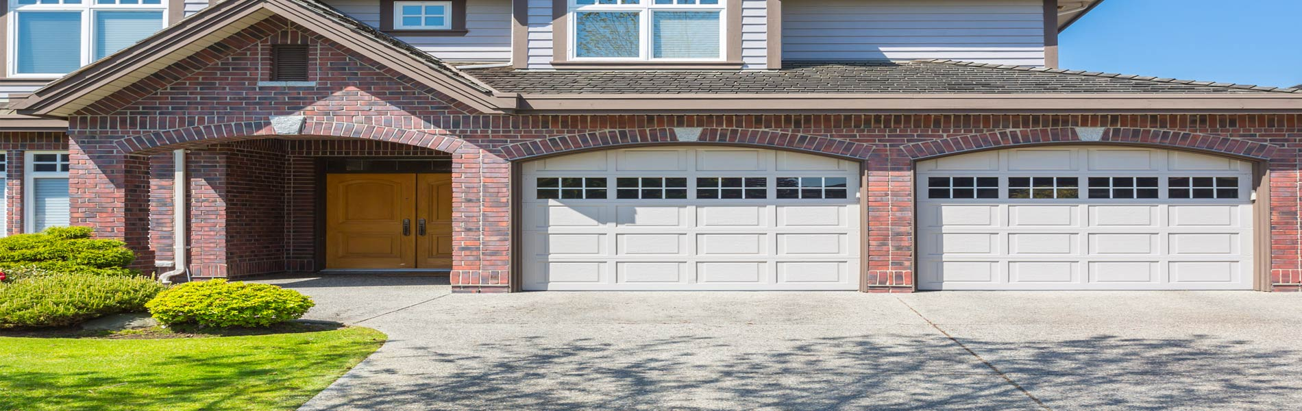 HighTech Garage Doors, Austin, TX 512-572-0004