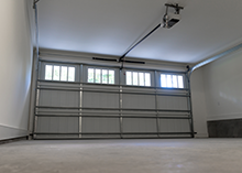 HighTech Garage Doors Austin, TX 512-572-0004